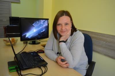 Юлия Арсиенко Детский и подростковый психолог Одесса