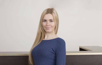 Ира Кравченко Семейный психолог Одесса