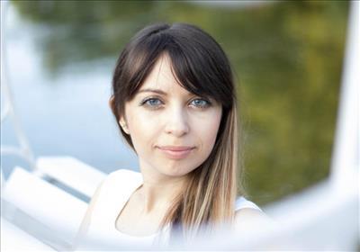 Юлия Коротаева Сексолог Запорожье