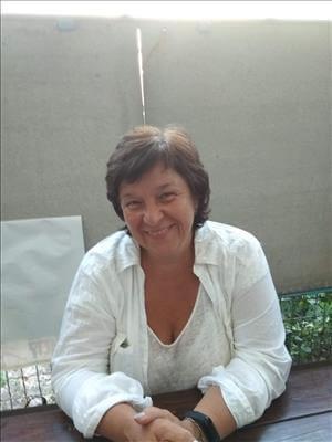 Ольга Дараган Детский и подростковый психолог Запорожье