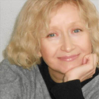Наталья  Бондаренко Семейный психолог Киев