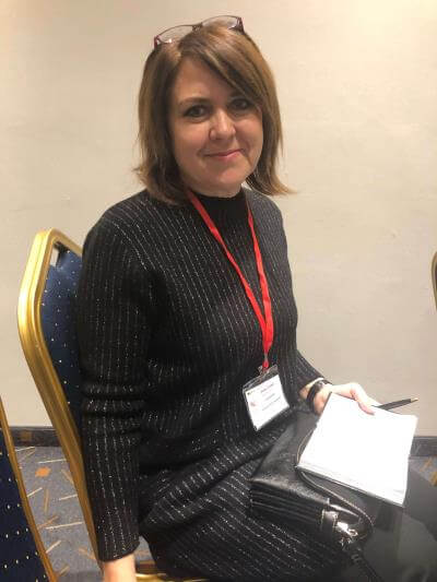 Елена Кранцова  Детский и подростковый психоаналитик Волгоград