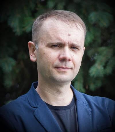 Игорь Филиппов Психолог Сызрань
