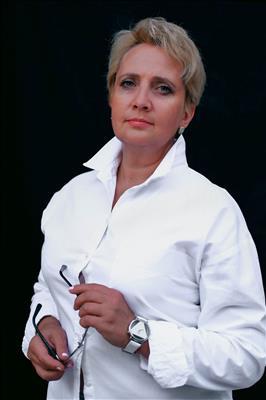 Татьяна  Богдевич Перинатальный психолог Одесса